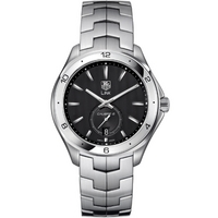 Buy TAG Heuer Gents Link Watch WAT2110.BA0950 online