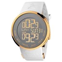 Buy Gucci I Gucci Gents Special Edition Grammy Watch Y114216 online