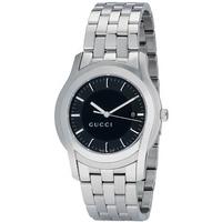 Buy Gucci Gents G CLASS Bracelet Watch YA055211 online