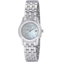 Buy Gucci Ladies G Class Bracelet Watch YA055501 online