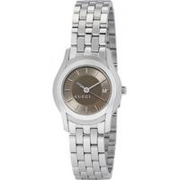 Buy Gucci Ladies G Class Watch YA055524 online