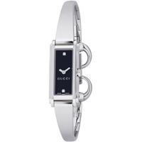 Buy Gucci Ladies G Line Watch YA109518 online