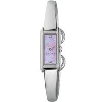 Buy Gucci Ladies G Line Watch YA109520 online