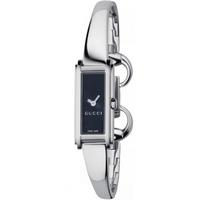 Buy Gucci Ladies G Line Bracelet Watch YA109522 online
