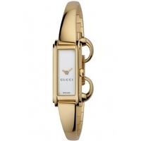 Buy Gucci Ladies G Line Watch YA109527 online