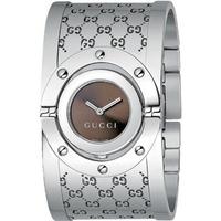 Buy Gucci Ladies Twirl Watch YA112401 online