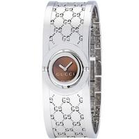 Buy Gucci Ladies Twirl Watch YA112501 online