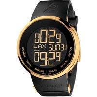 Buy Gucci I Gucci Special Edition Grammy Watch YA114215 online