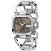 Buy Gucci G-Gucci Ladies Watch YA125402 online