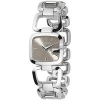 Buy Gucci Ladies G-Gucci Bracelet Watch YA125507 online