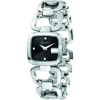 Buy Gucci Ladies G-Gucci Bracelet Watch YA125509 online
