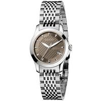 Buy Gucci G-Timeless Ladies Watch YA126503 online