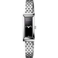 Buy Gucci Ladies G Frame Bracelet Watch YA127504 online