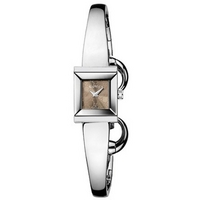 Buy Gucci Ladies G-Frame Watch YA128510 online