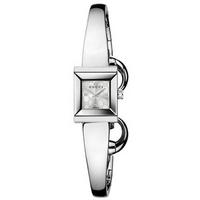 Buy Gucci Ladies G-Frame Watch YA128511 online