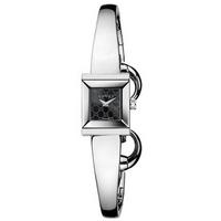 Buy Gucci Ladies G-Frame Watch YA128512 online