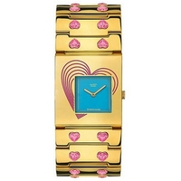 Buy Swatch Ladies From Within Watch online