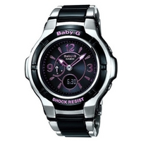 Buy Casio Baby G-Shock Bracelet Watch BGA-1200C-1BJF online