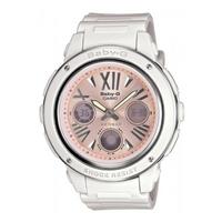 Buy Casio White Baby-G Bracelet Watch BGA-152-7B2ER online
