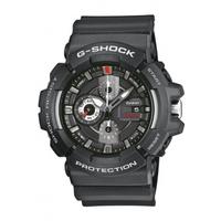 Buy Casio G Shock Watch GAC-100-1AER online