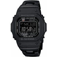 Buy Casio G-Shock Watch GW-M5610BC-1ER online