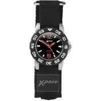 Buy Sekonda Gents Xpose Watch 3287 online