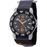 Buy Sekonda Gents Xpose Watch 3288 online