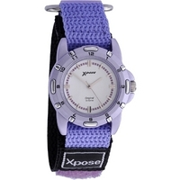 Buy Sekonda Ladies Xpose Watch 3348 online