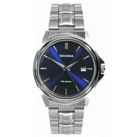 Buy Sekonda Gents Bracelet Watch 3953 online