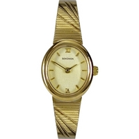 Buy Sekonda Ladies Bracelet Watch 4787 online