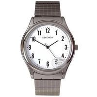 Buy Sekonda Gents Bracelet Watch 3751 online