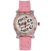 Buy Juicy Couture HRH Watch 1900419 online