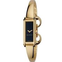 Buy Gucci Ladies G Line Watch YA109526 online