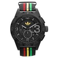 Buy Adidas Unisex Newburgh Watch ADH2795 online