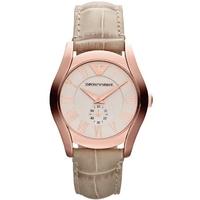 Buy Emporio Armani Ladies Classic Watch AR1670 online