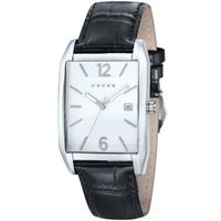 Buy Cross Gents Gotham Watch CR8001-02 online