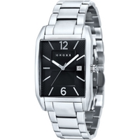 Buy Cross Gents Gotham Watch CR8001-11 online