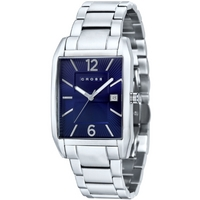 Buy Cross Gents Gotham Watch CR8001-33 online