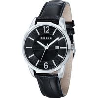 Buy Cross Gents Gotham Watch CR8002-01 online