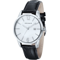 Buy Cross Gents Gotham Watch CR8002-02 online
