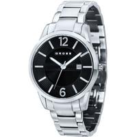Buy Cross Gents Gotham Watch CR8002-11 online