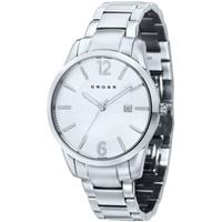 Buy Cross Gents Gotham Watch CR8002-22 online