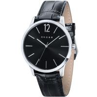 Buy Cross Gents Franklin Watch CR8003-01 online