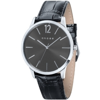 Buy Cross Gents Franklin Watch CR8003-04 online