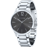 Buy Cross Gents Franklin Watch CR8003-22 online