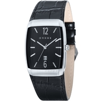 Buy Cross Gents Arial Watch CR8005-01 online