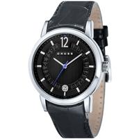 Buy Cross Gents Cambria Watch CR8006-01 online