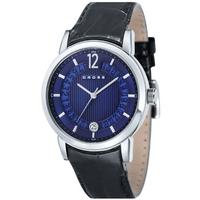 Buy Cross Gents Cambria Watch CR8006-03 online