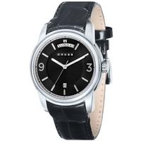 Buy Cross Gents Palatino Watch CR8007-01 online