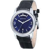 Buy Cross Gents Palatino Watch CR8007-03 online